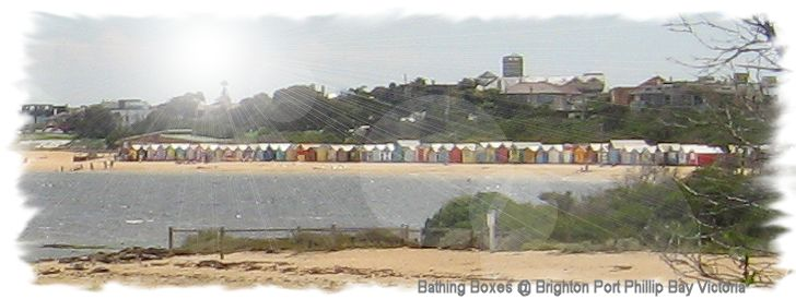 brighton-bathing-boxes