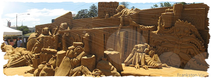 sand_sculpting