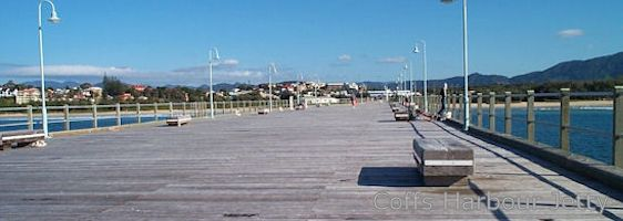coffs-jetty