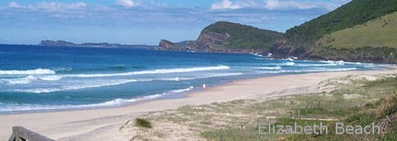 elizabeth-beach