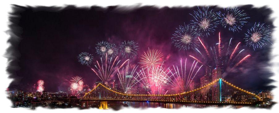 brisbane-fireworks